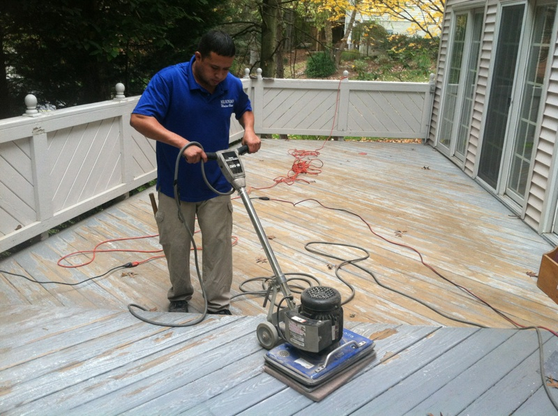 3b-a-deck-refinishing