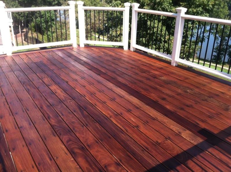 deck-restore2