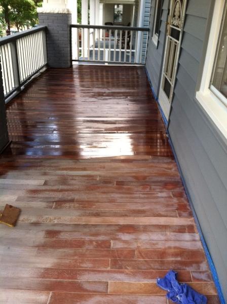deck-restore5