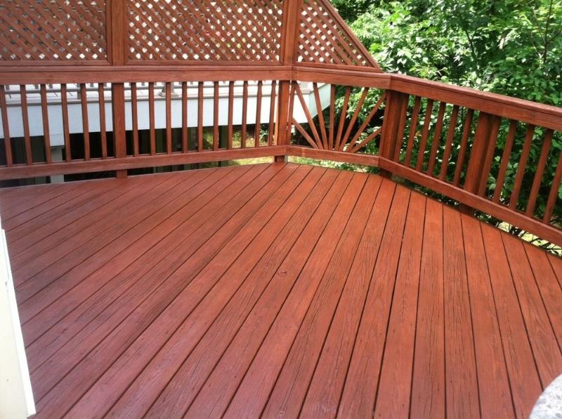 deck-restore6
