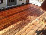deck-restore1