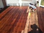 deck-restore3