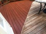 deck-restore7